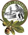 logo-dinus