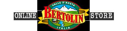 Bertolin Online Store