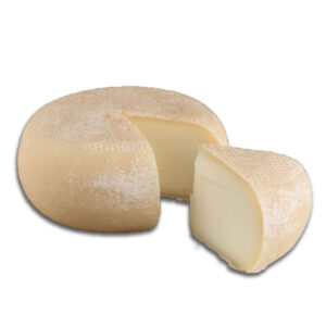 petit-brusson-fromagerie-haut-val-d-ayas-2jpg