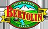 Maison Bertolin