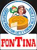 Cooperativa Produttori Fontina