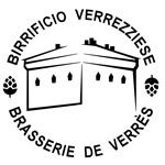 Birrificio Verrezziese