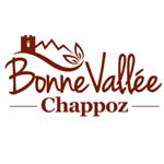 Bonne Vallée
