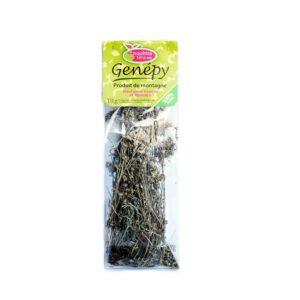 genepy-piantine-secche-10-gr