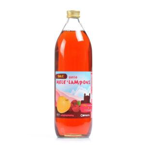 succo-di-mela-e-lampone