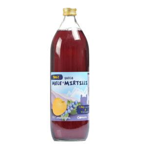 succo-di-mela-e-mirtillo