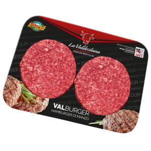 vassoio-skin-valburger