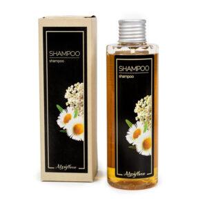 3-SHAMPOO-200-fiori