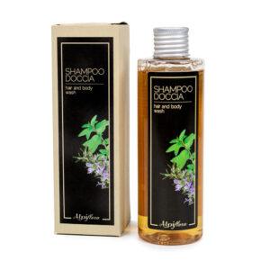 3-SHAMPOO-DOCCIA-200-fiori