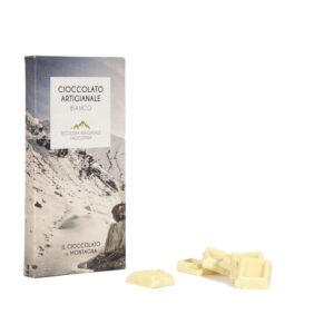 Cioccolata-bianco