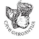 Cave Gargantua