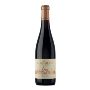 Pinot-Nero-les-cretes