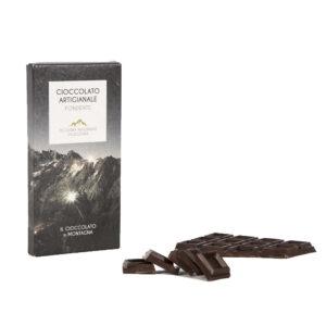 cioccolata-fondente
