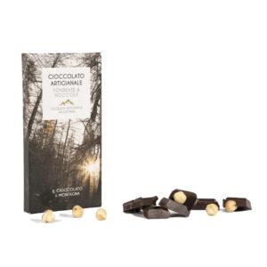 cioccolata-fondente-nocciola