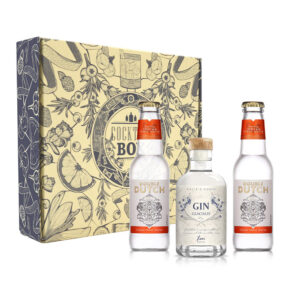 cocktail-box-gin-tonic-classico