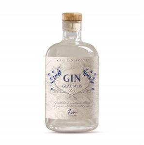 gin-glacialis