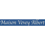 Maison Vevey Albert