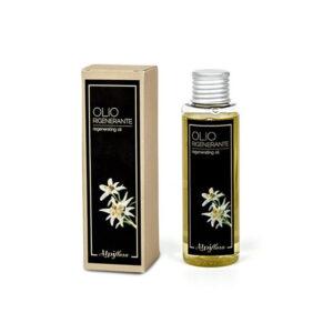olio-rigenerante-alle-erbe-alpine