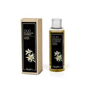 olio-rilassante-alle-erbe-alpine