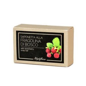 saponetta-fragolina-di-bosco