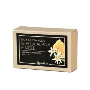 saponetta-stella-alpina-miele