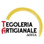 Tegoleria Artigianale Valdostana