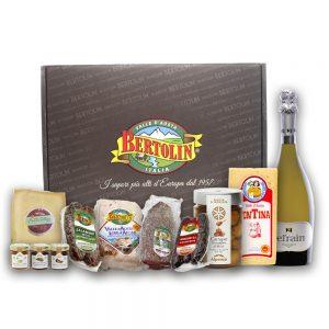 Box-Aperitivo-Premium