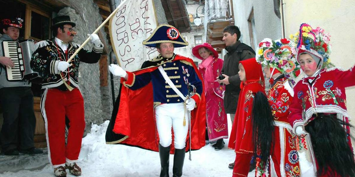 carnevale-coumba-freida-valle-aosta